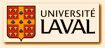logo-univ-laval-filtered