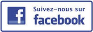 suivez-nous FB